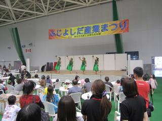 2011_0604_163516.JPG