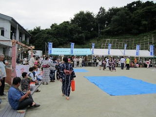 2011_0820_163019.jpg