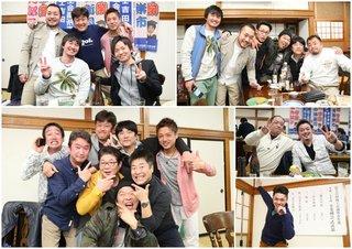 7-16年卒業生を送る会6.jpg