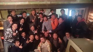 DSC_000005.JPG