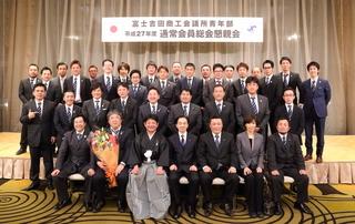 IMG_5996-1.JPG