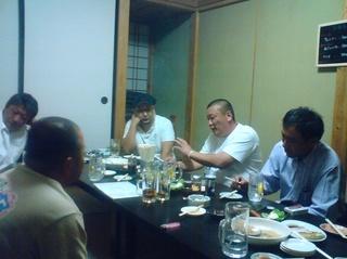 kanburo2010_5.JPG